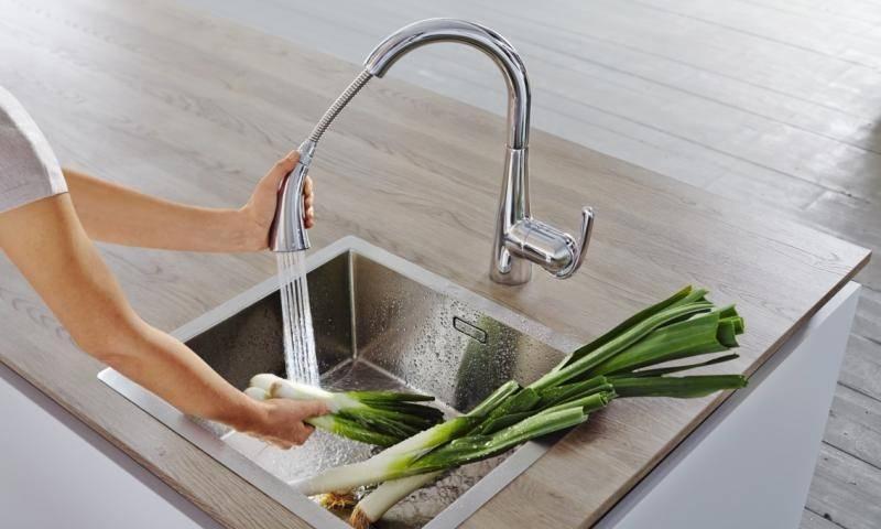 Как выбрать смеситель для ванной комнаты? виды, классификация и ремонт смесителей