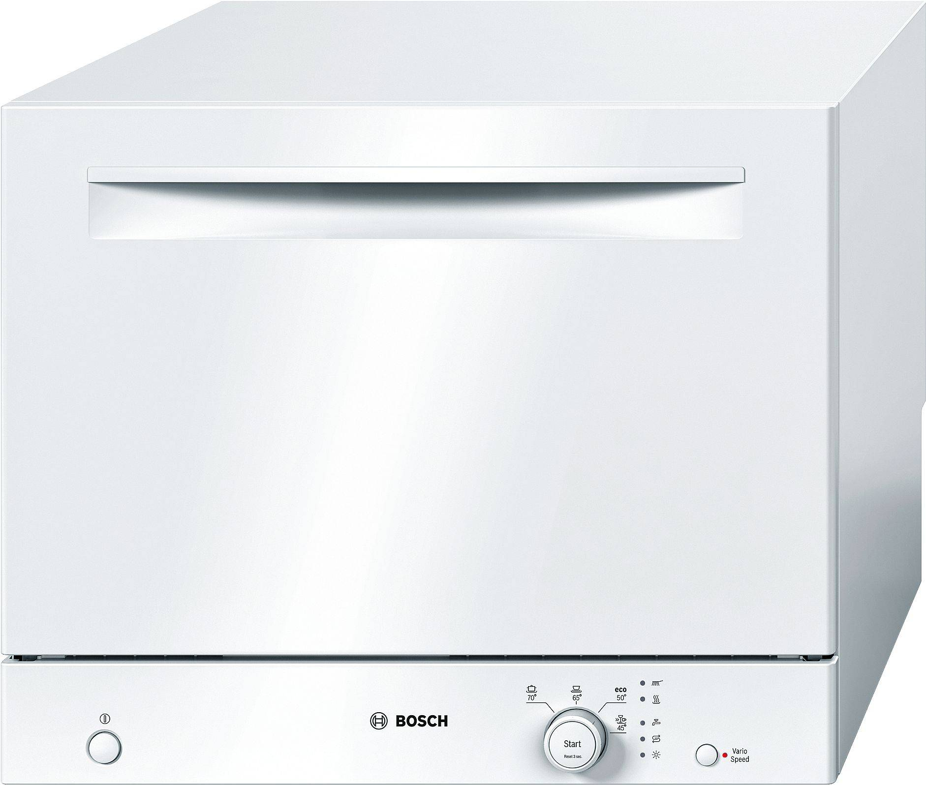 Посудомоечная машина bosch sms24aw01r - отзывы