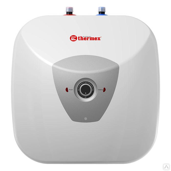 Накопительные водонагреватели аристон с баком в 30 литров: обзор моделей, устройство и цена