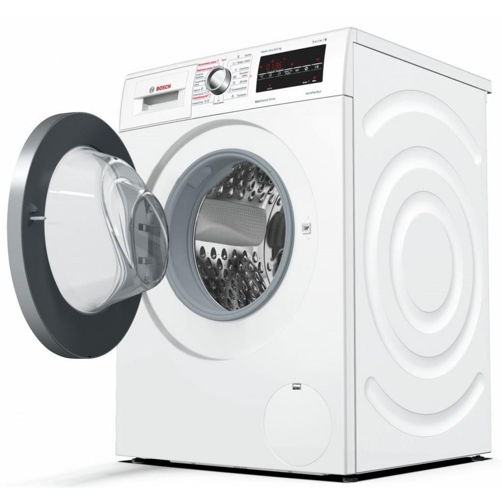 Топ 19 стиральных машин с фронтальной загрузкой - рейтинг лучших 2019 года
