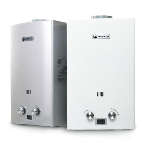 Что лучше и выгоднее купить — бойлер или проточный водонагреватель