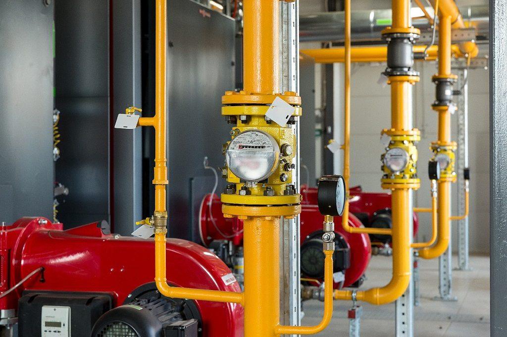 Энергогаз, согласование проектов подключения газа, согласование газовых работ московская область