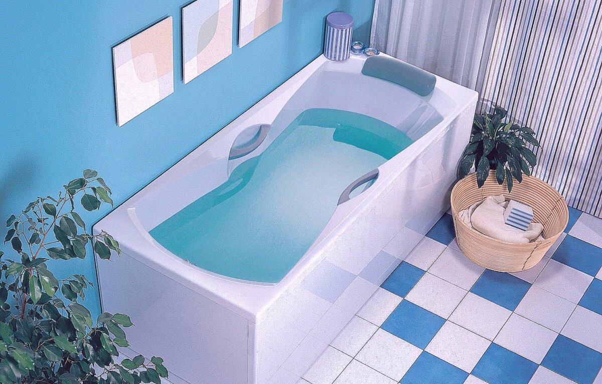 Акриловая ванна – плюсы и минусы, преимущества и недостатки + видео / vantazer.ru – информационный портал о ремонте, отделке и обустройстве ванных комнат