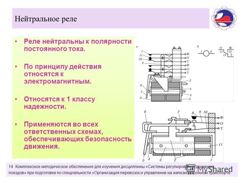 Схемы подключения и управление твердотельными реле переменного и постоянного тока – самэлектрик.ру