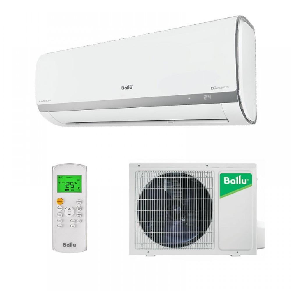 Отзывы ballu bsli-12h n1 | кондиционеры ballu | подробные характеристики, видео обзоры, отзывы покупателей