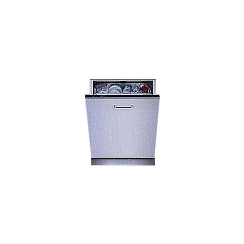 Особенности использования посудомоечных машин neff: виды и особенности