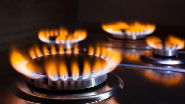 Газовая плита. горелка (конфорка) слабо горит, погасает, гаснет. погасание, горение. терморегулятор, регулятор, кран не регулирует. сильное, красное пламя, огонь, отрыв.