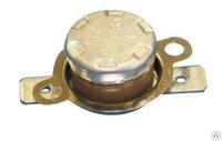 Вопрос №22 – можно ли самому проверить датчик тяги на газовом котле?