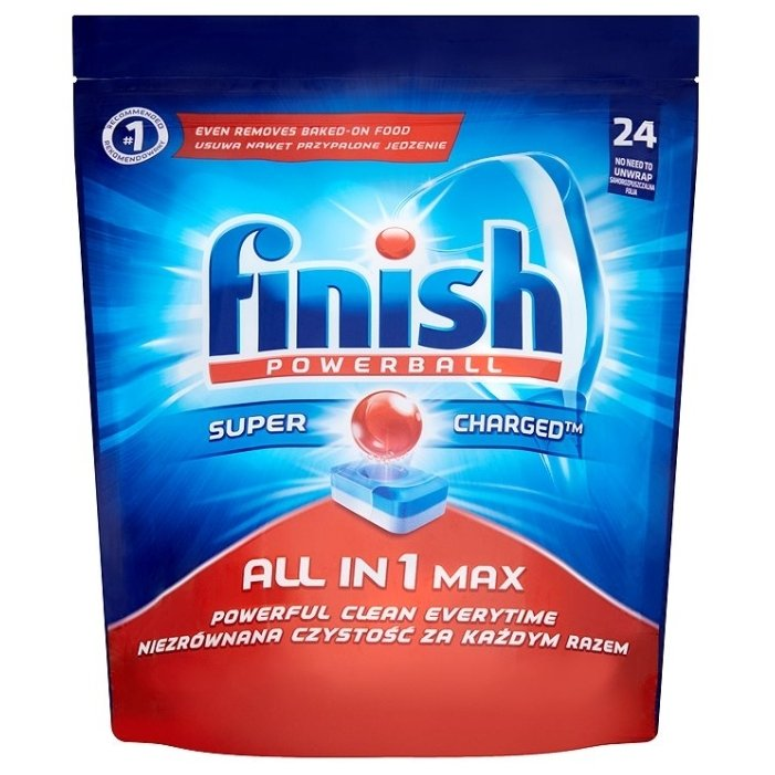 Таблетки для посудомоечной машины finish: отзывы, как пользоваться финиш
