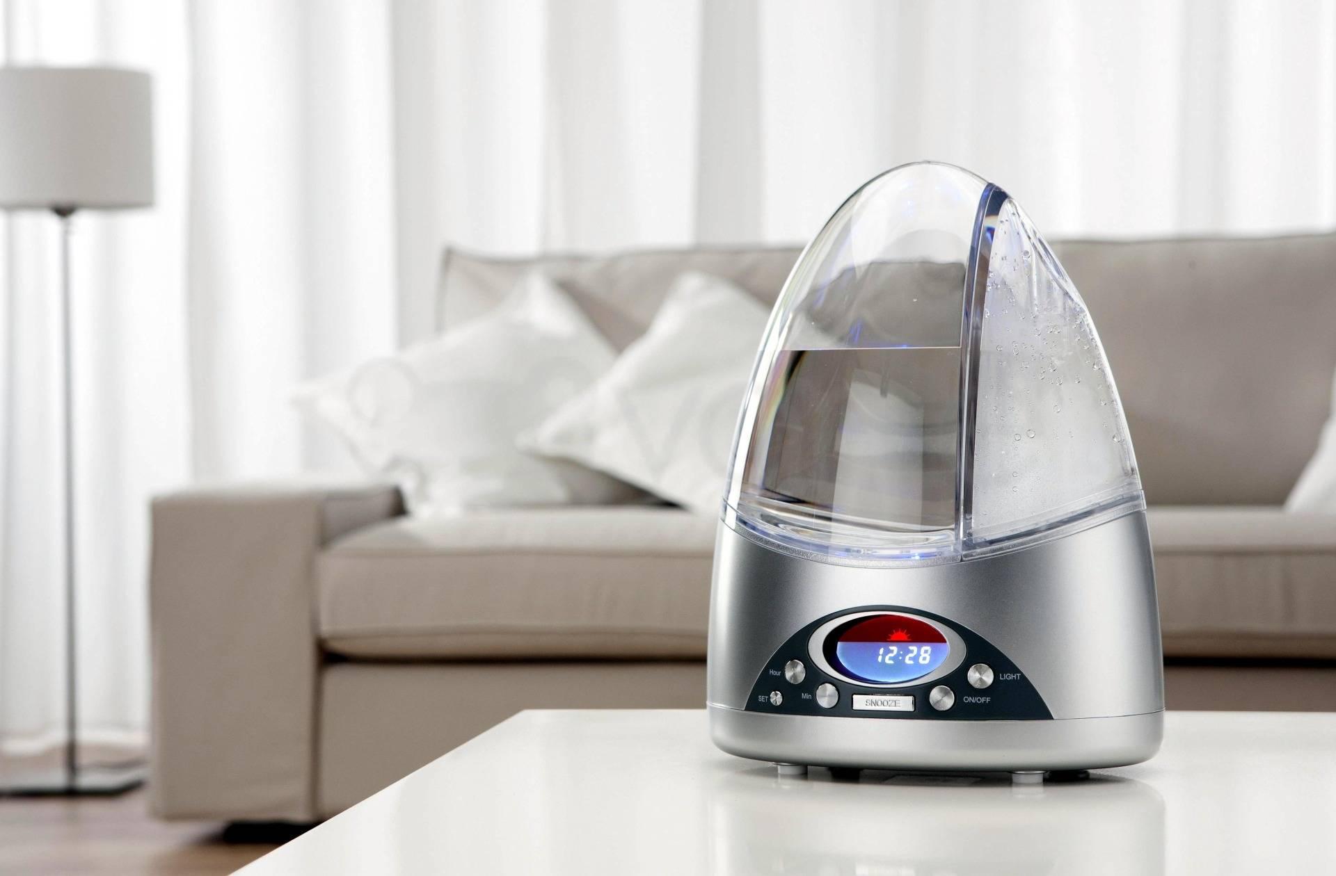 Ионизаторы воздуха – польза и вред, устройство и компоненты, правила эксплуатации, рекомендации и противопоказания к применению, отзывы