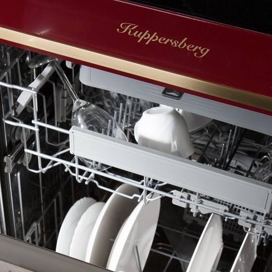 Рейтинг лучших посудомоечных машин midea 2019 года (топ 6)