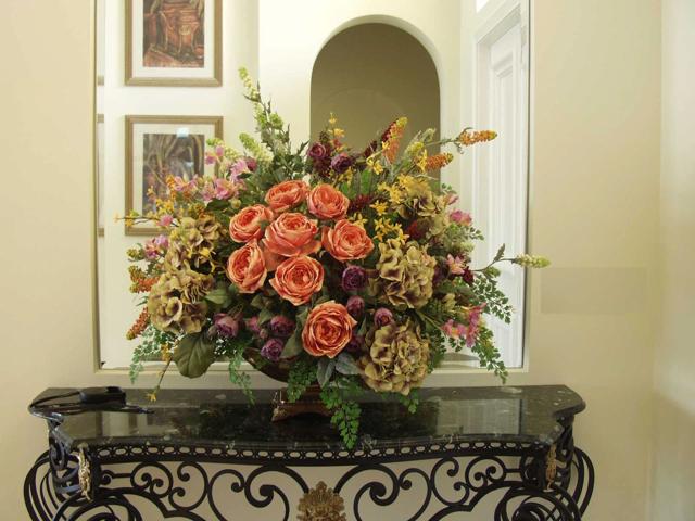 По фен-шуй: эти растения принесут счастье и благополучие в ваш дом по фен-шуй: эти растения принесут счастье и благополучие в ваш дом