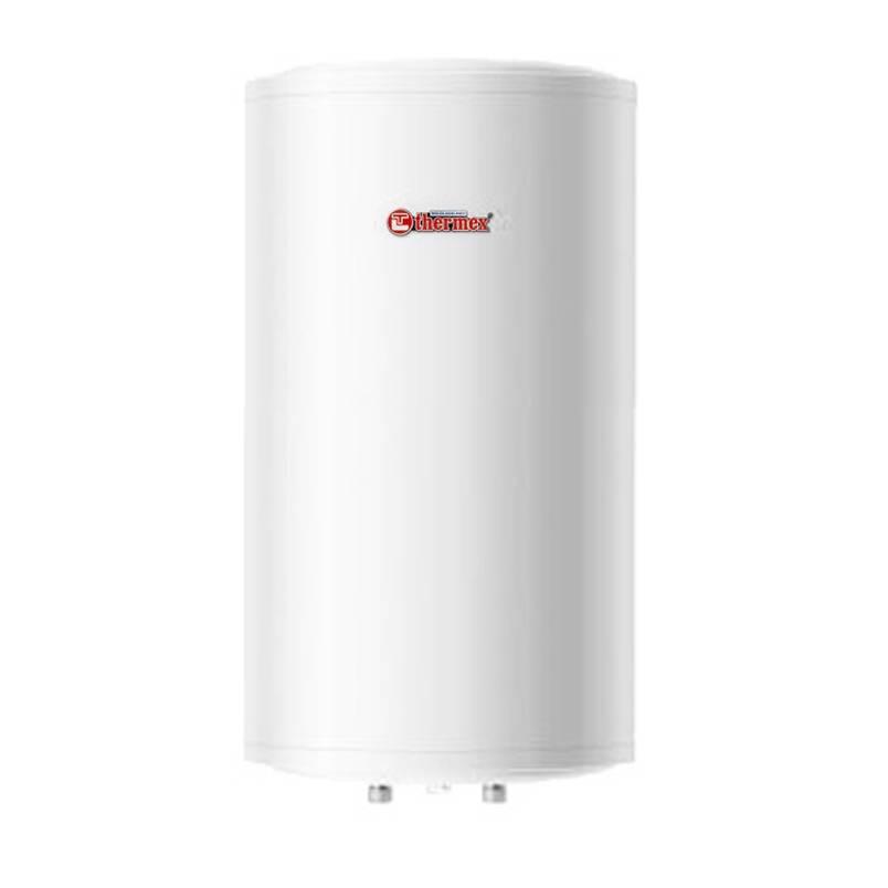 Накопительные водонагреватели Термекс объемом 80 литров