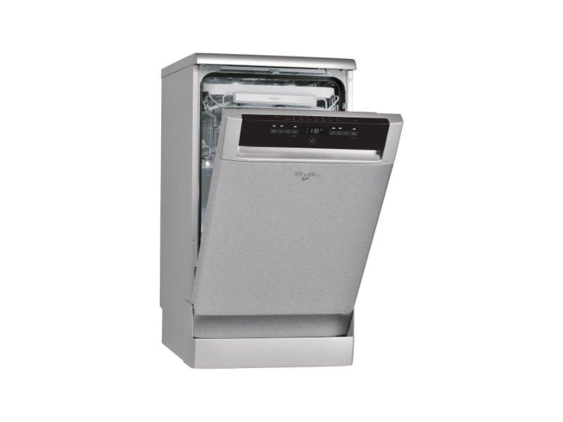Посудомоечная машина whirlpool встраиваемая — отзывы