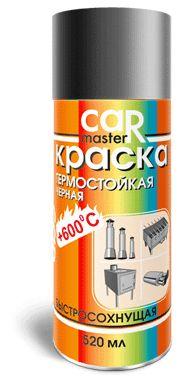 Инструкция для краски для волос - применение в домашних условиях