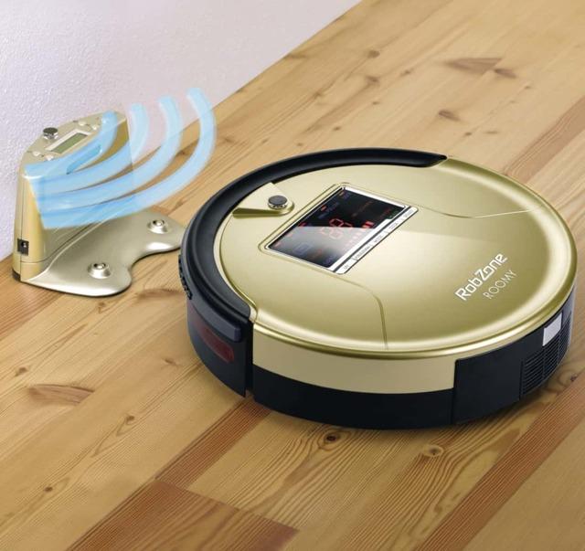Как выбрать робот-пылесос для дома в 2020 году — советы экспертов