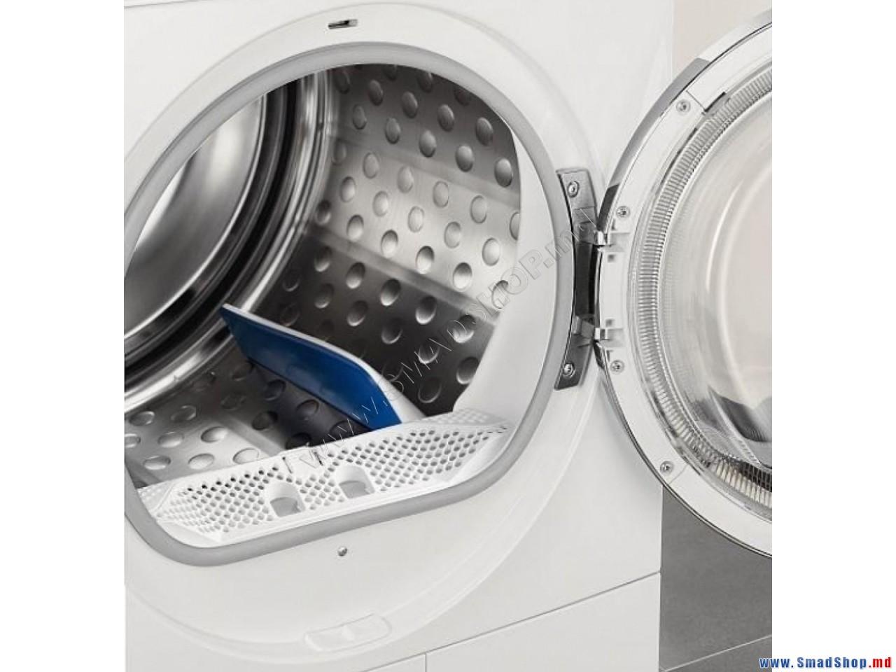 Выбираем стиральную машину electrolux: рейтинг моделей по цене и функциям, преимущества и недостатки моделей электролюкс