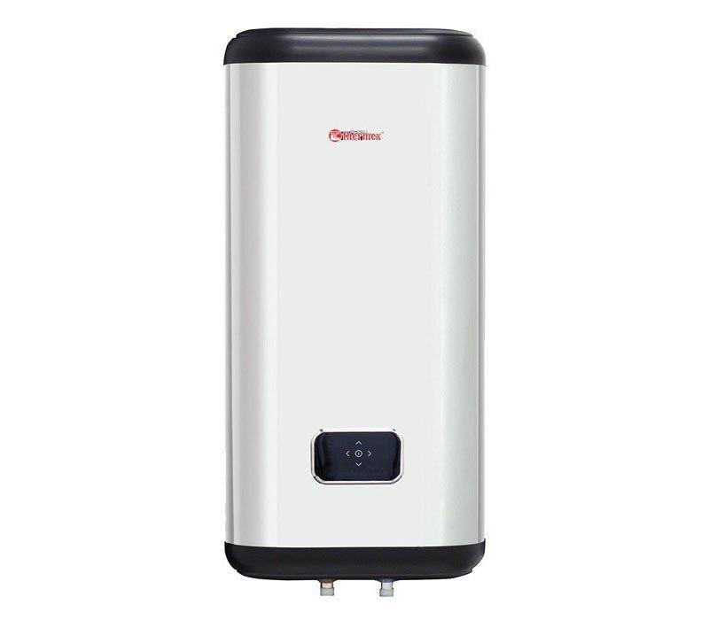 10 лучших газовых водонагревателей - рейтинг 2020