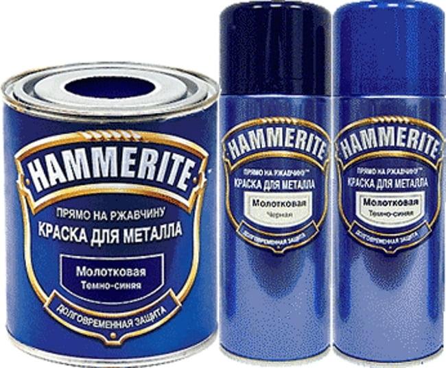 Как покрасить ванну в домашних условиях, как выбрать краску для чугунной ванны, особенности покраски