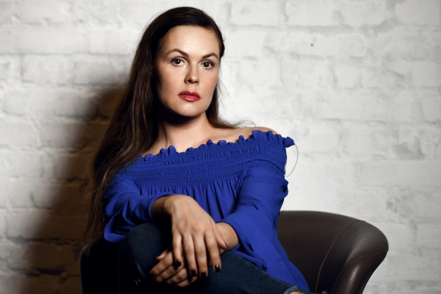 Екатерина андреева - биография и личная жизнь телеведущей, муж, семья, дети и дочь наталья, новости и фото 2020