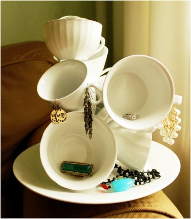 Хрустальная посуда: свойства и особенности выбора