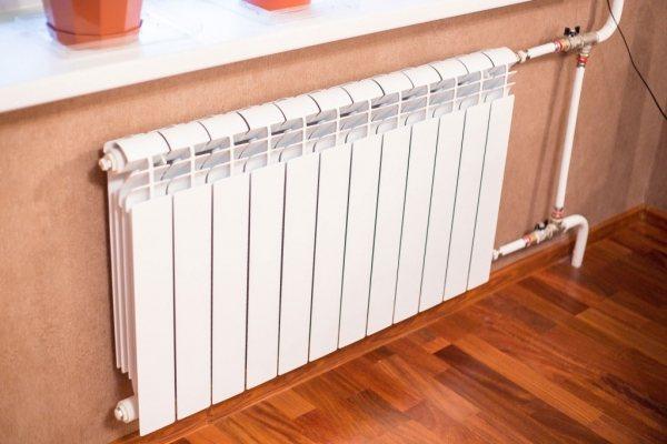 Виды отопительных радиаторов, и какие батареи лучше выбрать для квартиры