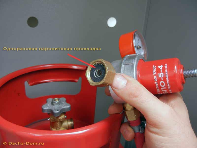 Как подключить газовую плиту в квартире самостоятельно: правила и нормы установки