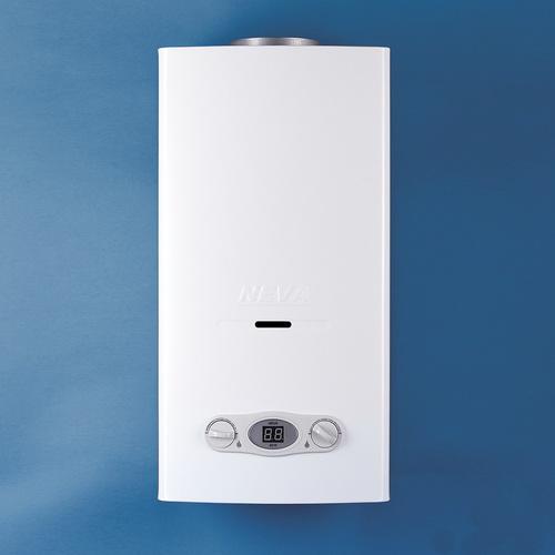 Отзывы о газовых колонках нева люкс, 4511, транзит, 4510, 3208