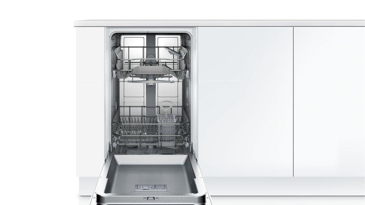 Встраиваемая посудомойка siemens sr64e003ru