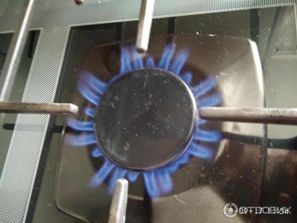 Почему автоподжиг газовой плиты постоянно щелкает и самопроизвольно срабатывает: поломки и их ремонт