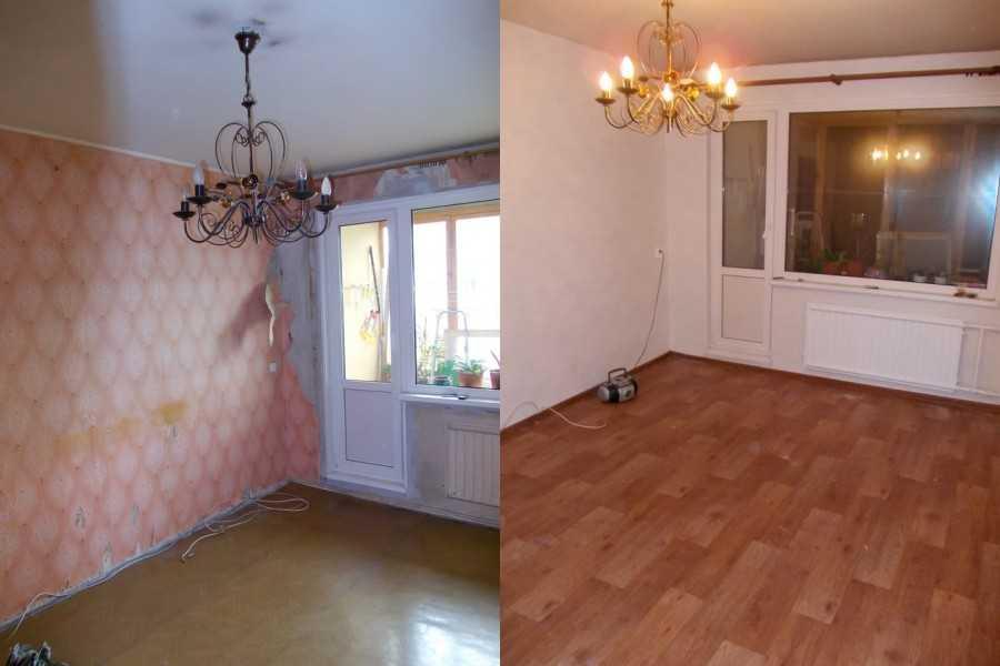 35 ошибок при ремонте квартиры - больше никогда так не сделаю!