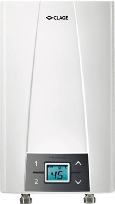Какой водонагреватель лучше купить в квартиру — топ-10 популярных моделей