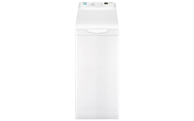 Какая марка стиральной машины самая надежная? советы по выбору стиральной машины