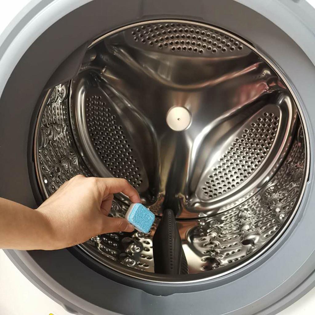 Как почистить стиральную машину от грязи внутри и снаружи, чистка фильтра, лотка для порошка, барабана, сливного шланга и других деталей