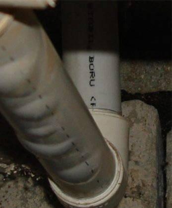 Гидроудар в системе отопления частного дома | грейпей