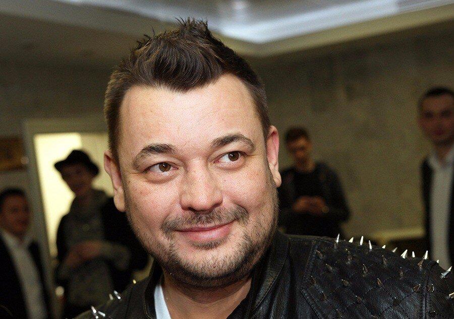 Сергей жуков (музыкант) - биография, информация, личная жизнь, фото, видео