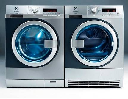 Лучшие стиральные машины 2019: рейтинг экспертов в соотношении цена качество