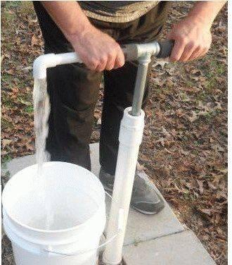 Как сделать насос своими руками — пошаговое изготовление помпы и варианты изготовления простых и эффективных насосов (95 фото + видео)