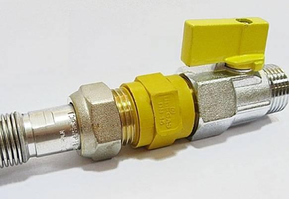 Монтаж диэлектрической вставки для газа. диэлектрическая муфта для газа. техника безопасности. блуждающий ток – откуда он берется в газопроводе