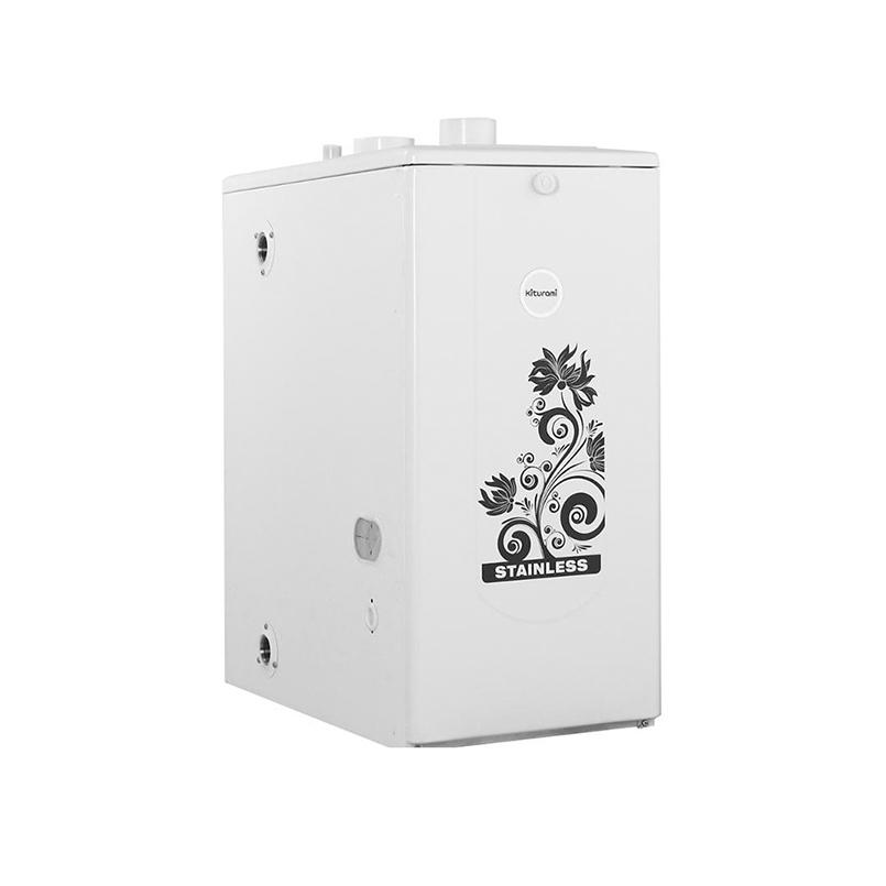 Дизельные котлы отопления kiturami отзывы - система отопления