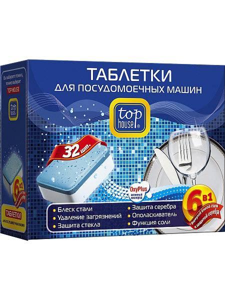 Соль для посудомоечной машины: зачем нужна, какую выбрать и как применять, можно ли заменять обычной, обзор популярных марок, отзывы
