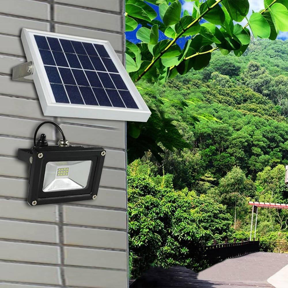 Выбираем лучшие солнечные садовые фонари — виды, правила применения и варианты размещения (110 фото + видео)