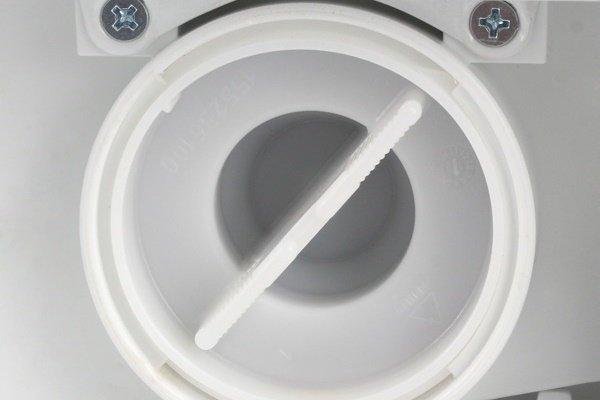 Устройство стиральной машины: особенности, схема и принцип работы машины