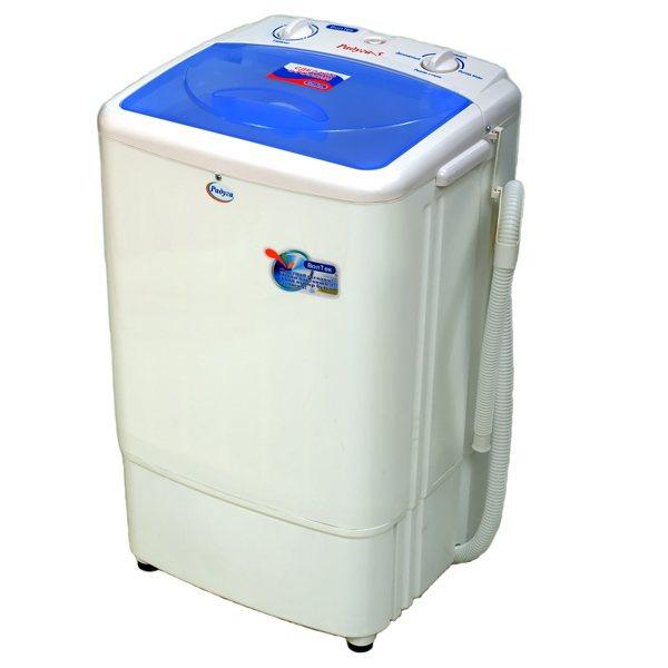Выбираем стиральную машину свертикальной загрузкой: все, что важно знать перед покупкой!
