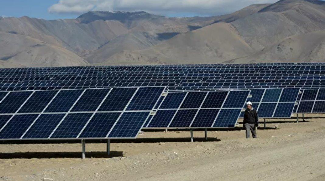 Что влияет на кпд и эффективность работы солнечных батарей?