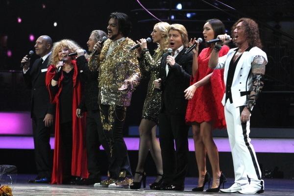 «зазвездились»: российские звезды, которые привыкли оскорблять своих фанатов и словом, и делом