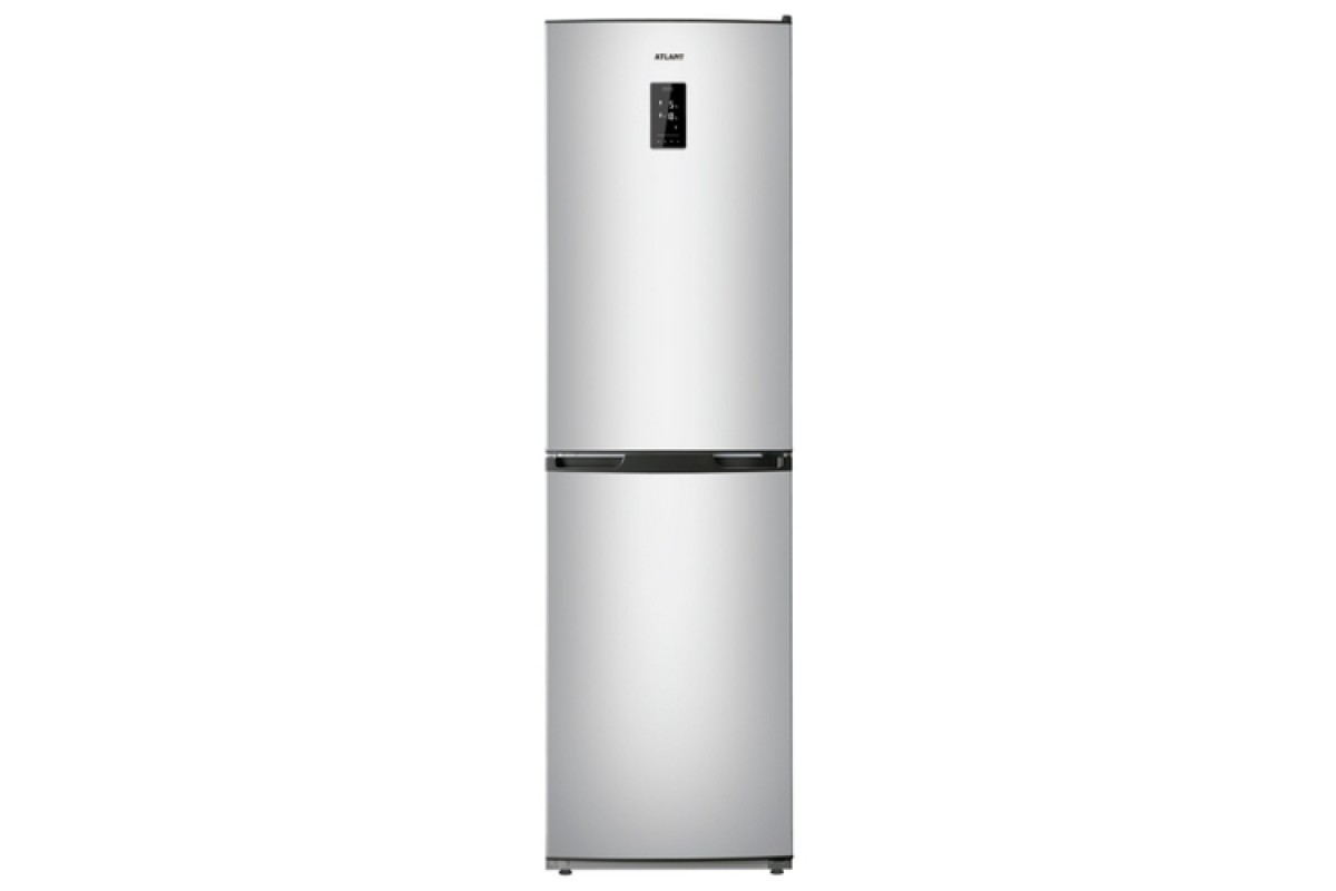 Рейтинг холодильников атлант по качеству и надежности 2020 года: лучшие модели