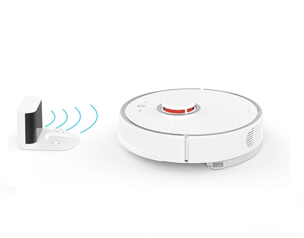 Xiaomi mi robot vacuum cleaner: обзор характеристик и функций