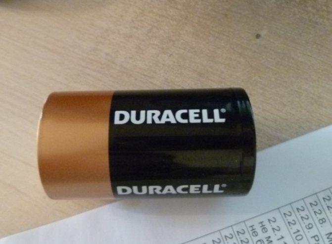 Зачем нужен именно стабилизированный, на 3 вольта, блок питания вместо батареек для газовой колонки