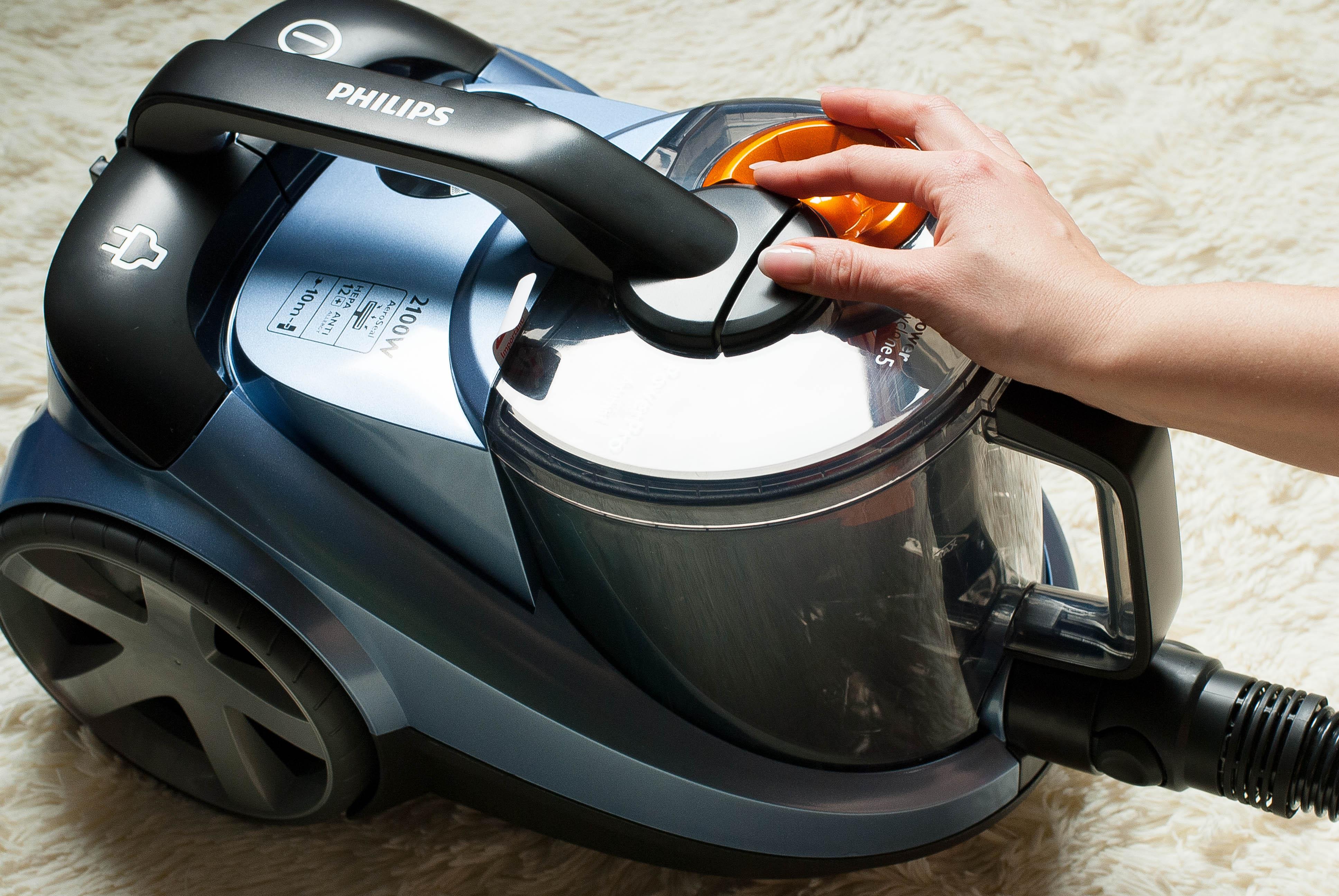 Фильтр для пылесоса: особенности поролоновых фильтров тонкой очистки, характеристики моторного микрофильтра. какой фильтр лучше?